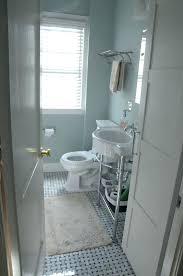 small space bathroom design ideas bathroom designs for small spaces pictures bathroom designs for