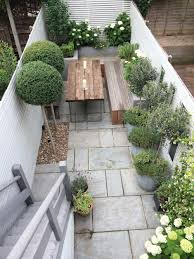 Small Backyard Landscaping Ideas by 40 Garden Ideas For A Small Backyard Contemporary Garden Design