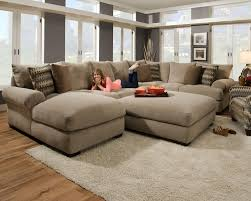 Sectional Sofa With Chaise Sectional Sofa With Cuddler Chaise Best Home Furniture Decoration