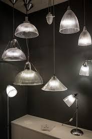 Pendant Lamps Hanging Pendant Lighting That Mesmerizes In The Most Elegant Ways