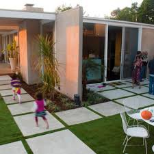 the 25 best modern front yard ideas on pinterest large house