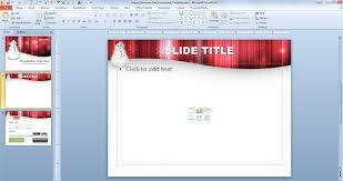slide presentation template download free tomyads info