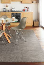 kitchen rugs 33 fearsome woven kitchen floor mats picture ideas