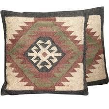 handmade throw pillows shop the best deals for dec 2017