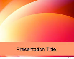 download layout powerpoint 2010 free 720 best abstract powerpoint templates images on pinterest ppt