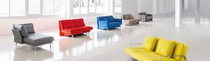 sofa kleine rã ume sofa couture möbel accessoires in schwalbach homify