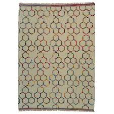 Wholesale Area Rugs Online 1800getarug Oriental Carpets And Persian Rugs In The Usa