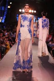 top 18 indian from manish malhotra collection indian