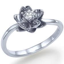 engagement rings flower design fresh collection of engagement rings flower design ring ideas