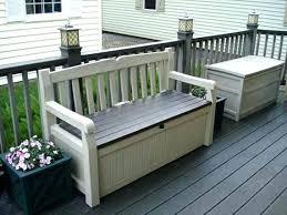 rubbermaid bench with storage rubbermaid storage bench floorganics com