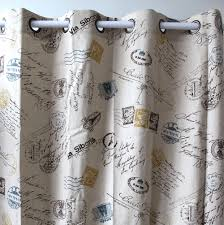 compare prices on store linen curtain online shopping buy low