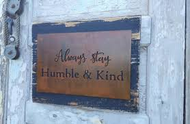 home decor shops adelaide signs pretty metal signs home decor 16 photo gallery for metal