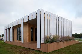zero energy home design sustainable home design of great barrier house