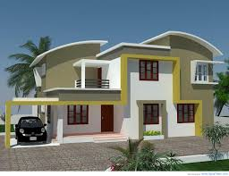Home Parapet Designs Kerala Style by Outside House Paint Color Schemes Collection Best Of Out Side