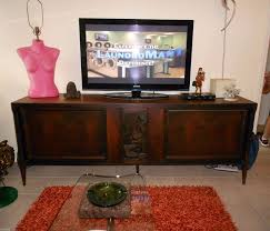 55 inch corner tv stand furniture modern tv stand designs wooden lg 55 inch plasma tv