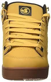 dvs womens boots canada s militia boot nubuck big sale canada dhybwc 0542010