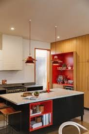 kitchen cabinets with light countertops 9 countertop and cabinetry pairings to take your kitchen