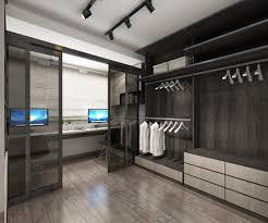 qanvast luxury contemporary condominium for project