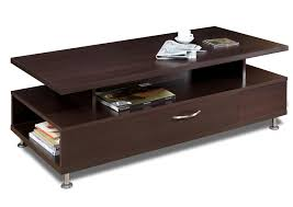 search results for u201ccoffee table u201d u2013 the master wood