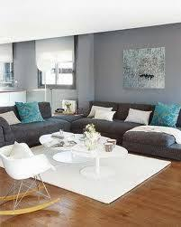 pillows for a dark grey couch perplexcitysentinel com