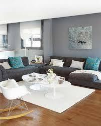 Decorating With Dark Grey Sofa Modern Ideas Dark Gray Couch Living Room Ideas Smartness