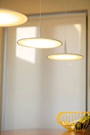 hanging light on wall modern pendant photo methods for giving an