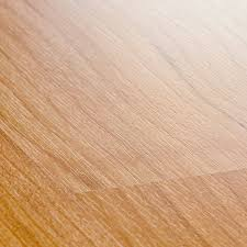 Quick Step Eligna Laminate Flooring Quick Step Eligna U864 Natural Varnished Cherry Laminate Flooring