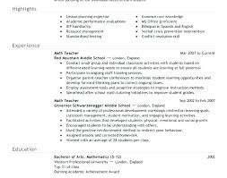 resume text format proper resume layout electronic plain text resume formatting