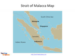 Goa Map Map Of Malacca Map Of Ethiopia Map Of Indonesia Map Of Goa Map