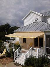 Best Way To Clean Awnings Awning Wikipedia
