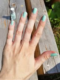 barry m speedy quick dry nail paint road rage mateja u0027s beauty blog