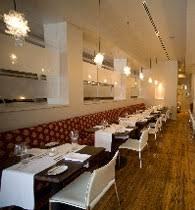 Open Table Durham Parizade Restaurant In Durham Nc Party Cache