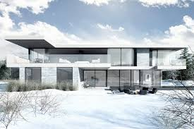 Home Architecture And Design by S2 Architects Modern Architecture And Design Aspen Colorado