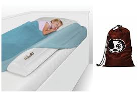 sleep accessories baby travel bed sleep accessories have baby will travel