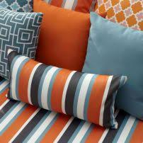 Patio Furniture Reupholstery by New Furniture Reupholstery Restoration Click Here Jaro