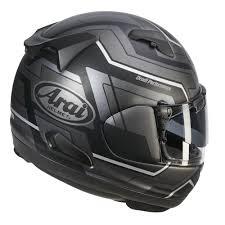 arai motocross helmets arai helmets arai qv pro place black helmets from custom lids uk