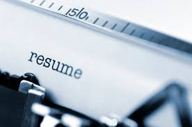 Resume Changing Careers Changing Careers 7 Resume Writing Tips To Stand Out From The Pack