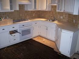 Best Under Cabinet Kitchen Lighting by Kitchen Battery Powered Under Cabinet Lighting Over Cabinet