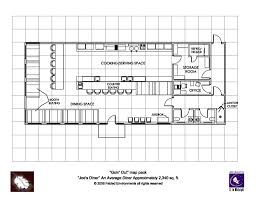 google floor plan diner floor plan google search 50 u0027s diner environment on diner