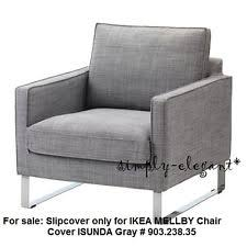 ikea slipcover chair ikea slip covers for sofas armchairs and suites ebay