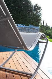 don modern u0026 luxury outdoor rocking lounger shop online italy