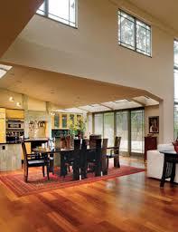 cherry hardwood flooring wood flooring san