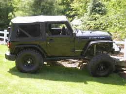 jeep scrambler lifted michaelm1105 1985 jeep cj8 scrambler specs photos modification