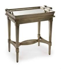 moroccan tea table stand moroccan tea table engraved brass tray top khamsa hamsa lucky hand