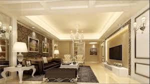 Marble Floor Designs Home For Livingroom Exotic Dark Living Room Marble Floors In Bedroom