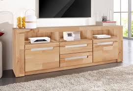 lowboards online kaufen möbel suchmaschine ladendirekt de