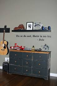 Best Boys Star Wars Bedroom Images On Pinterest Star Wars - Star wars kids rooms