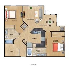 Bel Air Floor Plan by 1 2 Bedroom Apartments For Rent In Sanford Fl The Lofts At