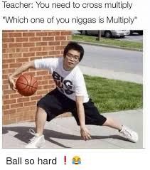 Ball So Hard Meme - 25 best memes about ball so hard ball so hard memes