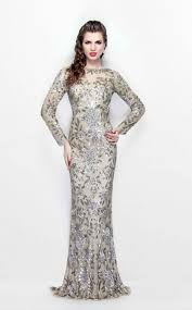 glitter dresses for new years primavera couture 1401 dress newyorkdress